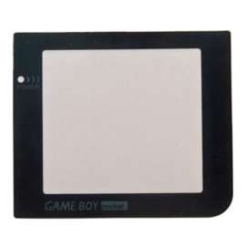 Gameboy Replacement Screens