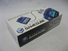 Snug Fit Box Protectors For Gamecube Gameboy link cable