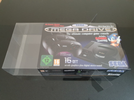 Sega Megadrive Mini Protector