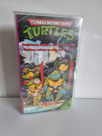 VHS type 2 Video Protector