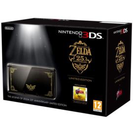 1x Snug Fit Box Protectors For 3DS  ZELDA Console 0.4 MM !