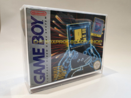 Gameboy Classic Console Acrylic