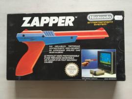 NES Zapper Protector