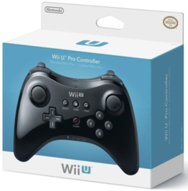 Wii U Controller Box Protector