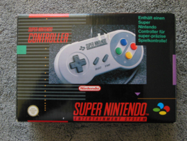 1x Snug Fit Box Protectors For SNES CONTROLLER BOX 0.4 MM !