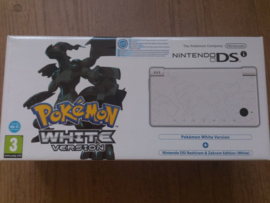 Box Protectors For DSI Pokemon edetion 0.5MM