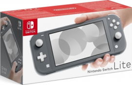 1x Snug Fit Box Protectors For Nintendo Switch LITE !