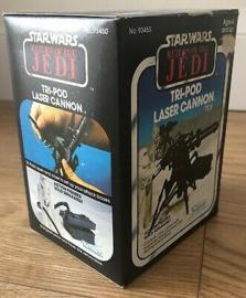 Star wars Mini RIGS