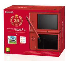Box Protectors For DSI XL 25th Edition