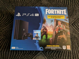 Playstation 4 PRO Box protector