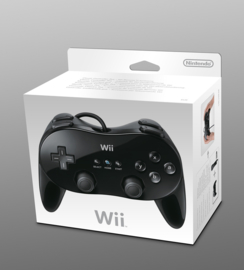 Wii Controller Box Protector