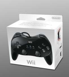 Wii U Controller Protectors