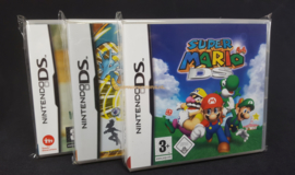 DS/3DS Sleeves