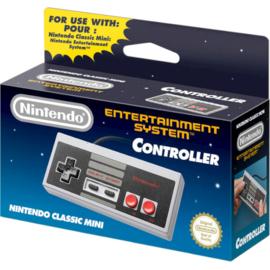 1x Snug Fit Box Protectors For NES MINI CONTROLLER 0.4 MM