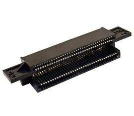 NES 72 PIN Connector NIEUW