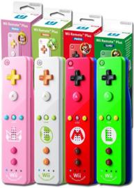 Wii U Remote Controller Box Protector