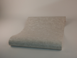 Papier behang 8362 Parato
