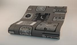 Papier behang FD31050 Fine Decor