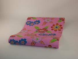 Papier behang 44595 Noordwand