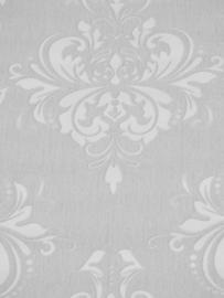 Vlies behang 6959-47 Erismann