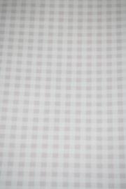Vlies behang OZ7603 Onszelf