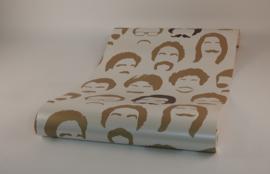 Papier behang FD31188 Fine Decor