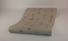 Papier behang FD31057 Fine Decor