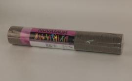 Vlies behang 6531-20 Novamur