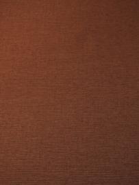 Vinyl op vlies behang 39545 Parati