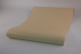 Papier behang 05580-40 P+S International