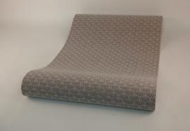 Vlies behang V6010-4 Mistique