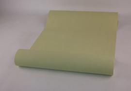 Vinyl op vlies behang 51150204 Lutece
