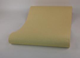 Papier behang 1843.3 Duplex
