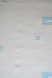 Papier behang 23612 Hohenberger
