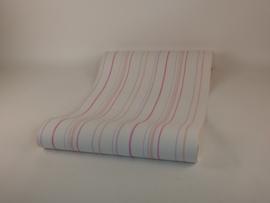 Papier behang DL21130 Decorline