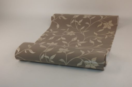 Vlies behang 7229-1 Dutch Wallcoverings