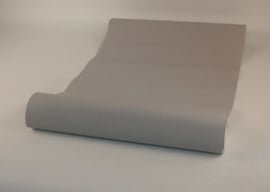 Vlies behang 02504-60 P+S International