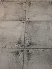 Vlies behang 68618 Noordwand