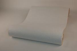 Papier behang 134 Erfurt
