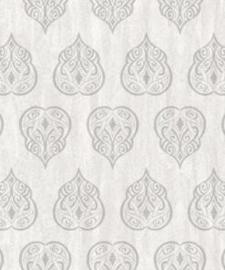 Vlies behang BE2054/1 Onszelf
