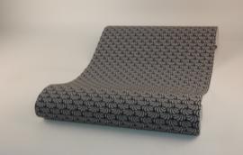 Vlies behang V6010-3 Mistique
