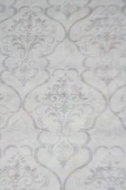 Vlies behang 13362-10 P+S International