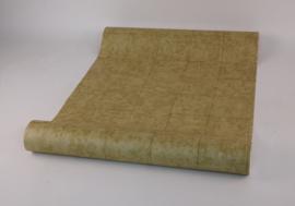 Vinyl op vlies behang 51161802 Lutece