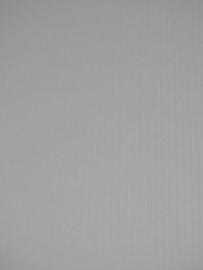 Vlies behang 91582 Dutch Wallcoverings