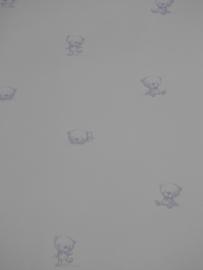 Papier behang 10125 Dutch Wallcoverings