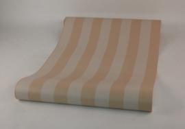 Papier behang 7194-97 Juvita