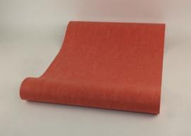 Vlies behang 4259-60 Novamur