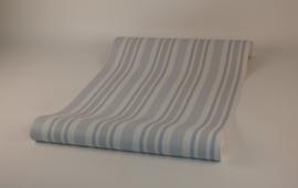 Vlies behang 81021-05 Juvita