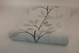 Vlies behang 844-01 Wall is You