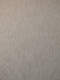 Vlies behang 7349.0 Dutch Wallcoverings